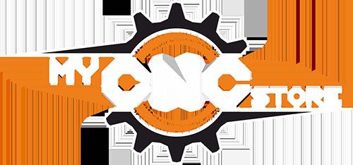 myCNCstore